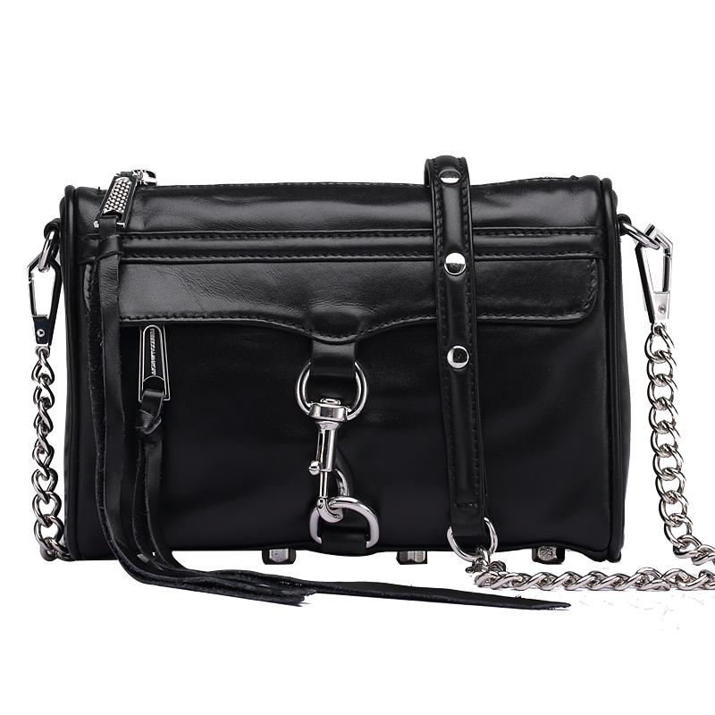 INTERESTINGBAG Women Bag 2019,Luxury Handbags Women Bag Designer Crossbody Bags For Women,Leather Fashion Shoulder Messenger BagINTERESTINGBAG Women Bag 2019,Luxury Handbags Women Bag Designer Crossbody Bags For Women,Leather Fashion Shoulder Messenger Bag