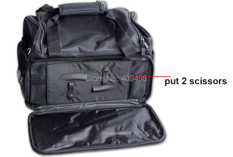 toniguy backpack (6)