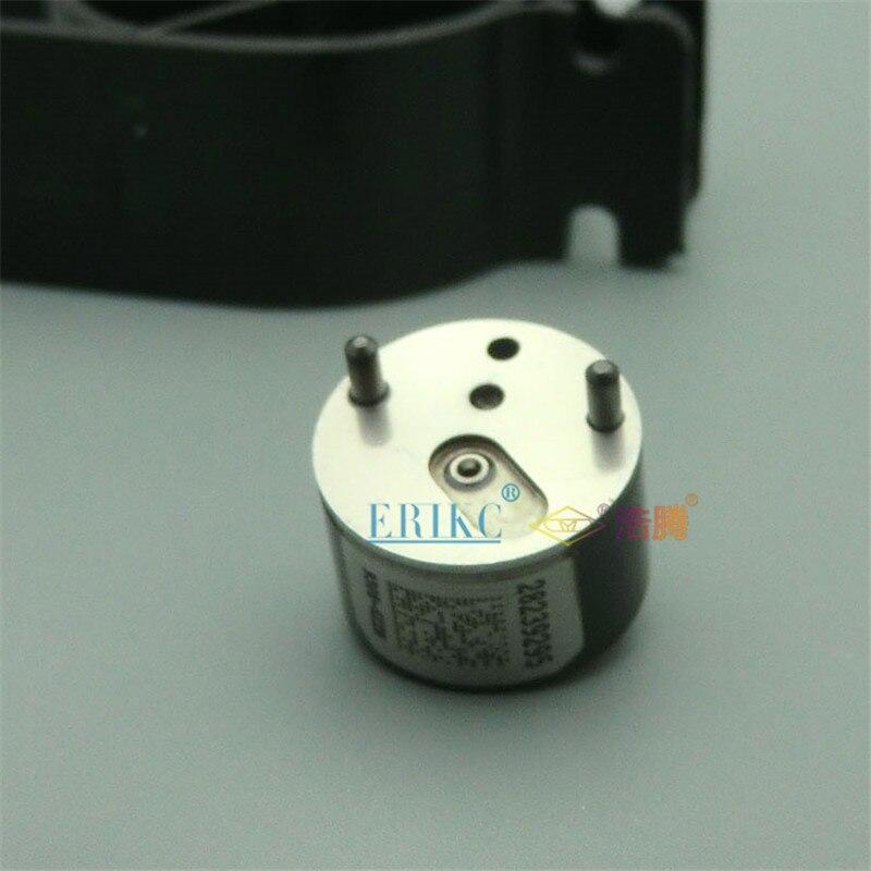 DLLA 155 P863 ERIKC bocal 093400 8630 peças para motores diesel