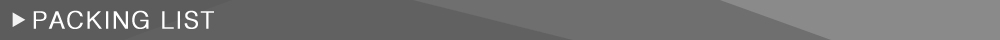 Oryginalny Xiaomi Podpisanie Pen PREMEC Mijia Znak Pióra 9.5mm Smooth Szwajcaria MiKuni Japonia Ink Refill dodać Mijia Długopis Czarny napełniania 2