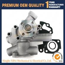 Water Pump 119660-42004 Fits Yanmar Engine YM486 129006-42002
