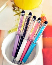 Stationery Touch Pen Stylus