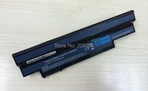 Image 2 - Batería de ordenador portátil para Acer eM350, NAV50, NAV51, negro, UM09H31, UM09H36, UM09H41, UM09H51, UM09H56, UM09H70, UM09H71, UM09H73, 350