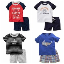 3eaece82df83e High Quality 12 Months Baby Boy Clothes-Buy Cheap 12 Months Baby Boy ...