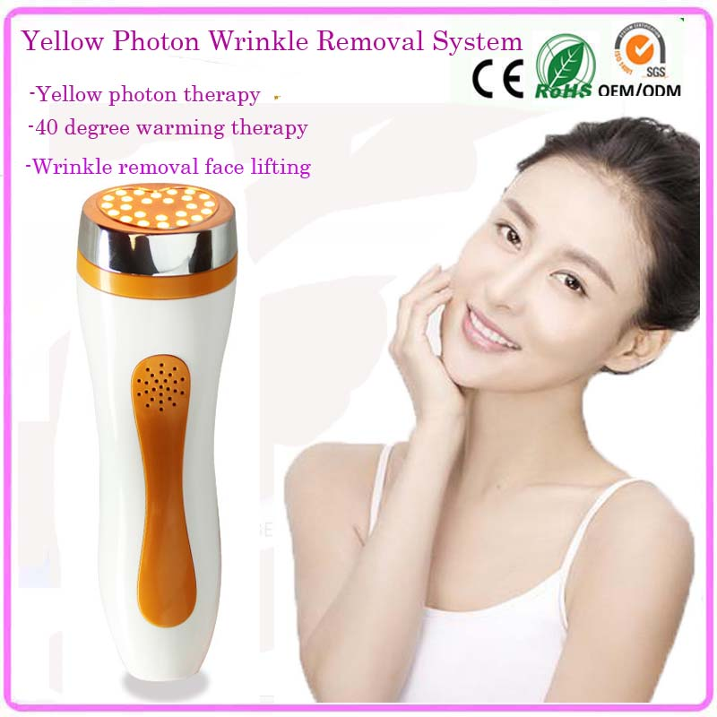 Magic Skin Warming PDT Amber Photon Pigments Freckle And Age Spot Removal  Skin Rejuvenation Whitening Facial Beauty Machine-in Massage & Relaxation  from ...