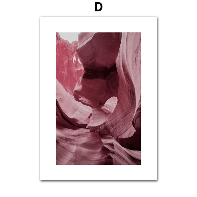 Pink-Antelope-Canyon-Flower-Desert-Morocco-Door-Nordic-Posters-And-Prints-Wall-Art-Canvas-Painting-Wall.jpg_640x640 (3)