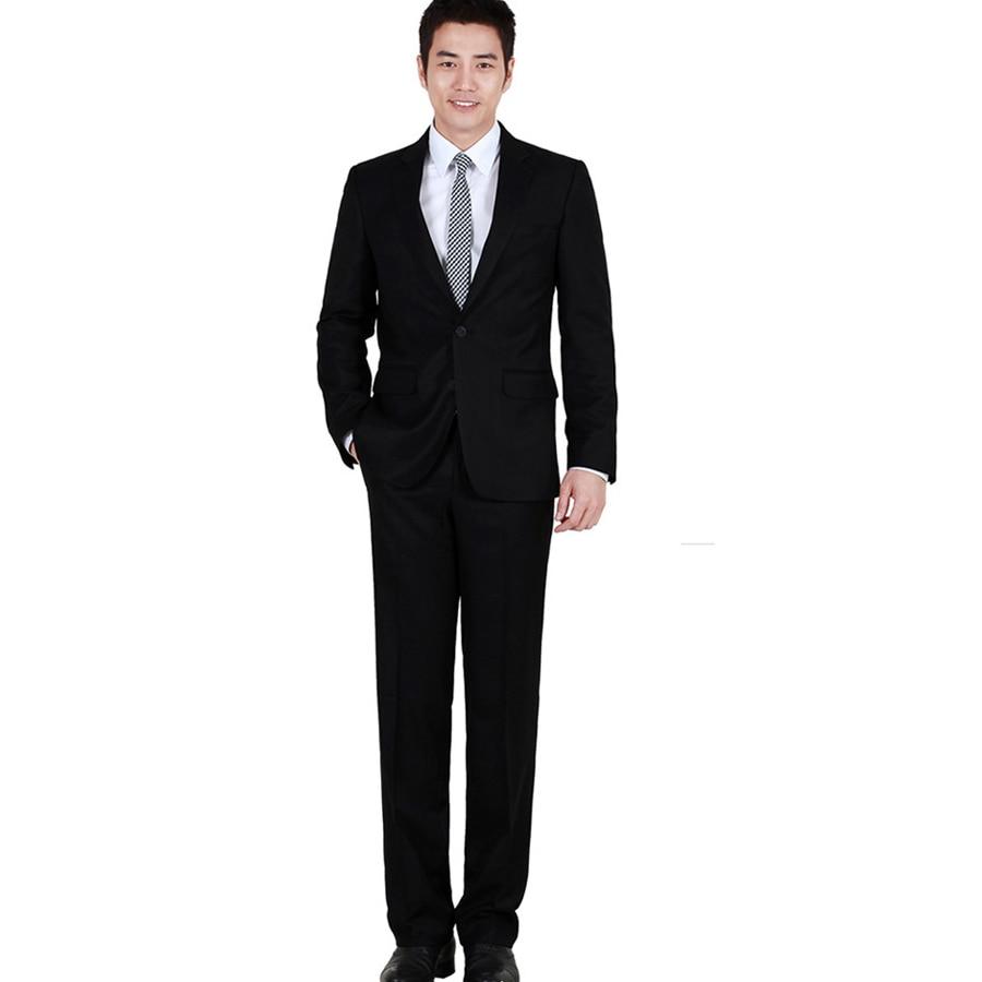 Cheap Full Suits - Suit La