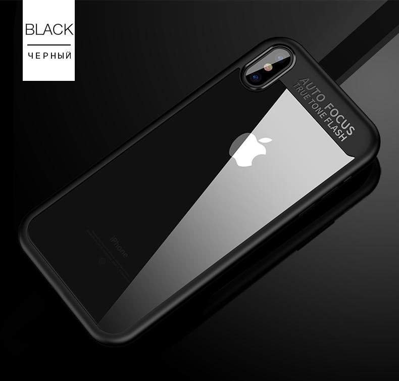 -iPhone8en_10