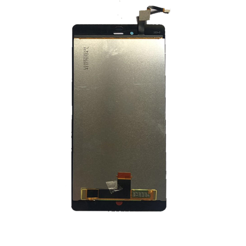 """Image 2 - 5.5""""FOR ZTE Nubia Z9 Max nx510j nx512j LCD Display Touch Screen Digitizer Glass LCD Display Assembly + Tools Free Shipping-in Mobile Phone LCD Screens from Cellphones & Telecommunications"""