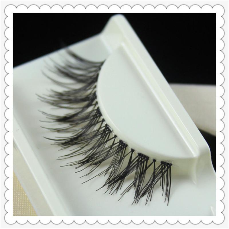 Dollar lashes box 24 10