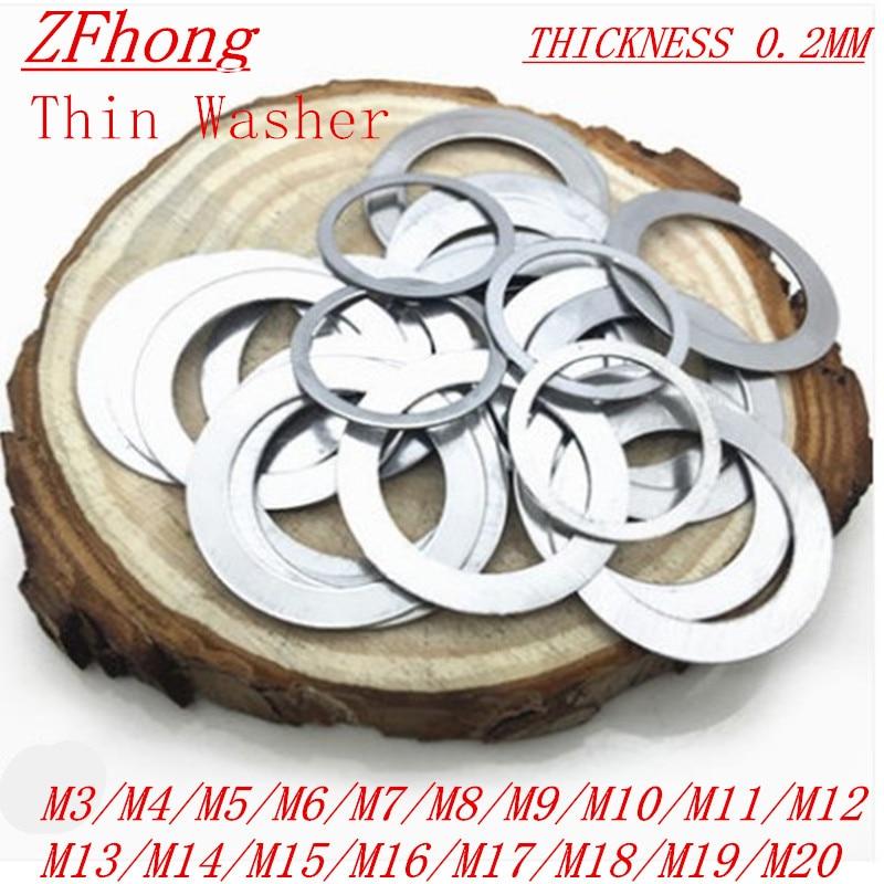 100pcs .625 Rings Internal Ring Stainless Steel
