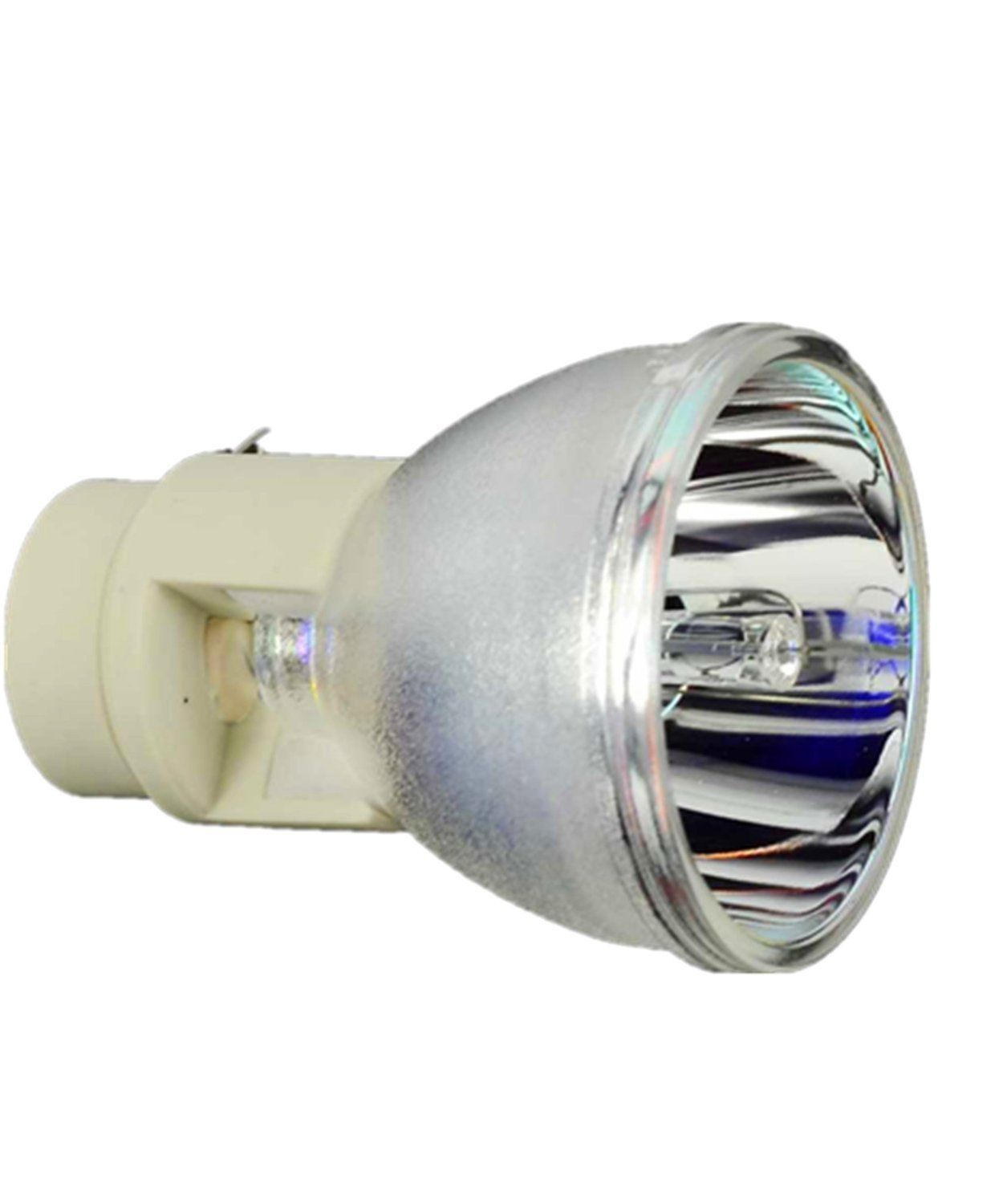 Compatible Bare Bulb RLC-100 RLC100 for VIEWSONIC PJD7828HDL PJD7831HDL PJD7720HD Projector Lamp Bulb without housing wholesale compatible bare bulb for phoenix shp69 projector lamp bulb