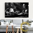 Pearl Jam Photo Art ...