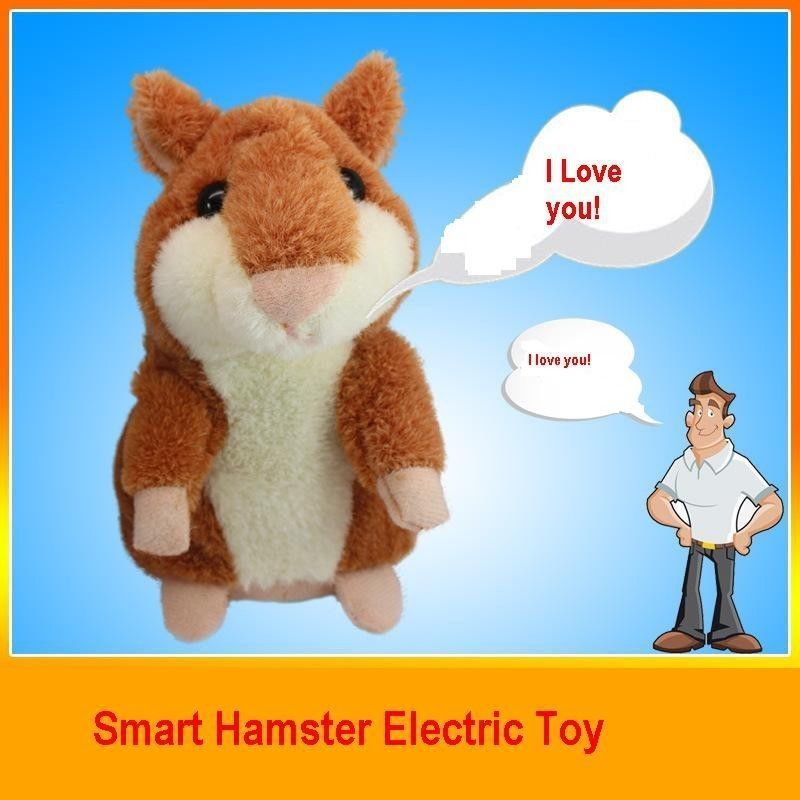 Electronic-Talking-Hamster-Plush-Toys-Best-Early-Educational-Toy-Christmas-Gift-Speaking-Sound-Stuffed-Electric-Pets-1