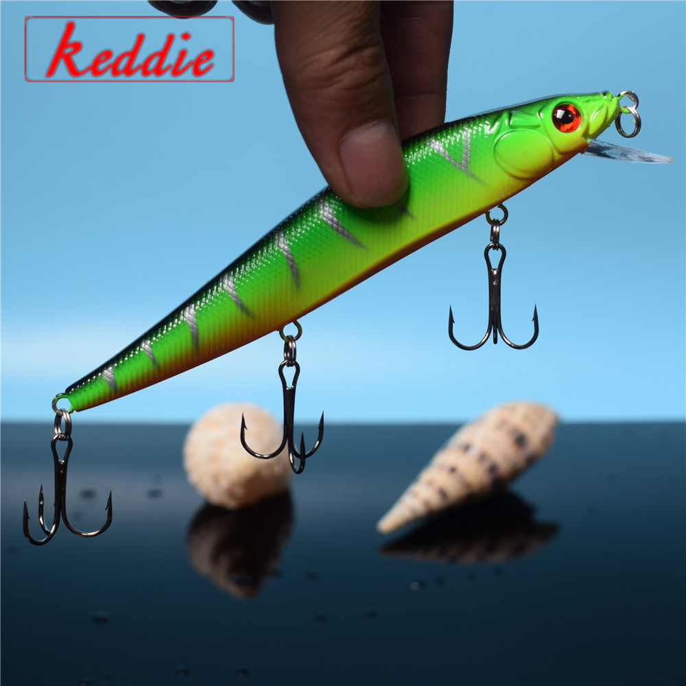 23g 14cm 1pcs hard bait winter fishing lure minnow ice sea fishing tackle fishing kit jig wobbler lure jerkbait peche crankbait wldslure 1pc 54g minnow sea fishing crankbait bass hard bait tuna lures wobbler trolling lure treble hook