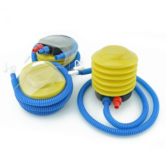 Swimming Baby Accessories Swim Neck Ring Baby Tube Ring Safety Infant Neck Float Circle For Bathing Inflatable Newest Drop