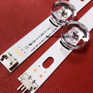 "Image 4 - LED Backlight strip for 50LB5620 LC500DUE FG A4 A3 A2 A1 M4  Innotek DRT 3.0 50"" 50LB650V 50lb5610 50LB6300 50LF6000 50LB570B"