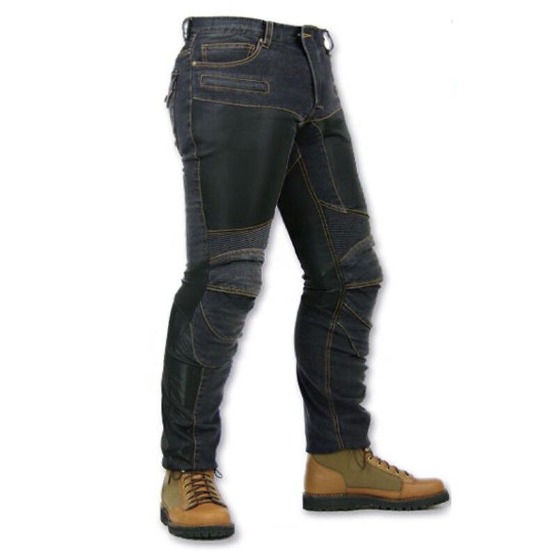 online shop alconstar- motorcycle ko mine pk-719 men pants off