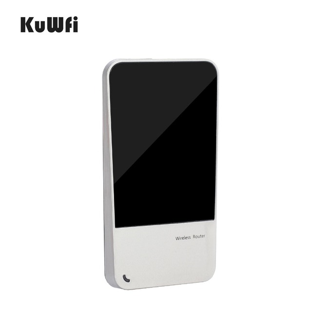 How to connect a samsung tablet to a wireless router image 150mbs 3g wireless router 3g wifi router with sim card slot for 150mbs 3g wireless router keyboard keysfo Gallery