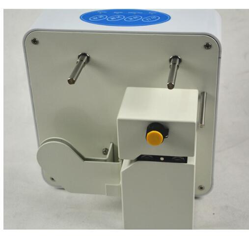 Digital-mini-ribbon-printer-digital-satin-ribbon-printing-machine-hot-stamping-foil-printer-AMD-320 (1)