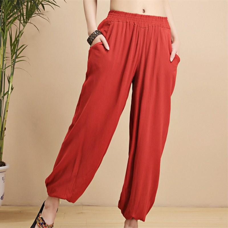 Online Get Cheap Vintage Gaucho Pants -Aliexpress.com | Alibaba Group