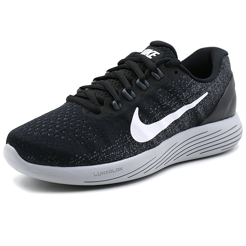 fa5c08beae1a Original New Arrival NIKE LUNARGLIDE 9 Women s Running Shoes Sneakers-in Running  Shoes from Sports   Entertainment on Aliexpress.com