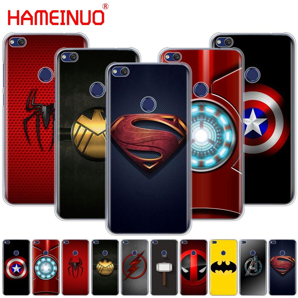 hameinuo-the-font-b-avengers-b-font-super-hero-logo-cover-phone-case-for-huawei-ascend-p7-p8-p9-p10-p20-lite-plus-pro-g9-g8-g7-2017
