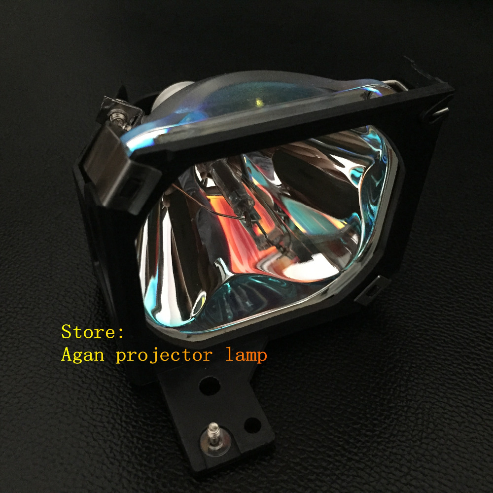 ФОТО ELPLP13 / V13H010L13 High quality Projector Lamp  for EPSON ;A+K EMP-50,EMP-50C,EMP-70C,POWERLITE 50C,POWERLITE 70C,EMP50/70