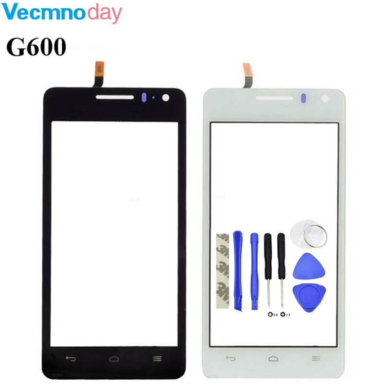 High Quality 4.5inch For Huawei G600 Honor 2 U9508 G600 U8950D Touch Screen Digitizer Sensor Front Glass Lens Panel+toolsHigh Quality 4.5inch For Huawei G600 Honor 2 U9508 G600 U8950D Touch Screen Digitizer Sensor Front Glass Lens Panel+tools