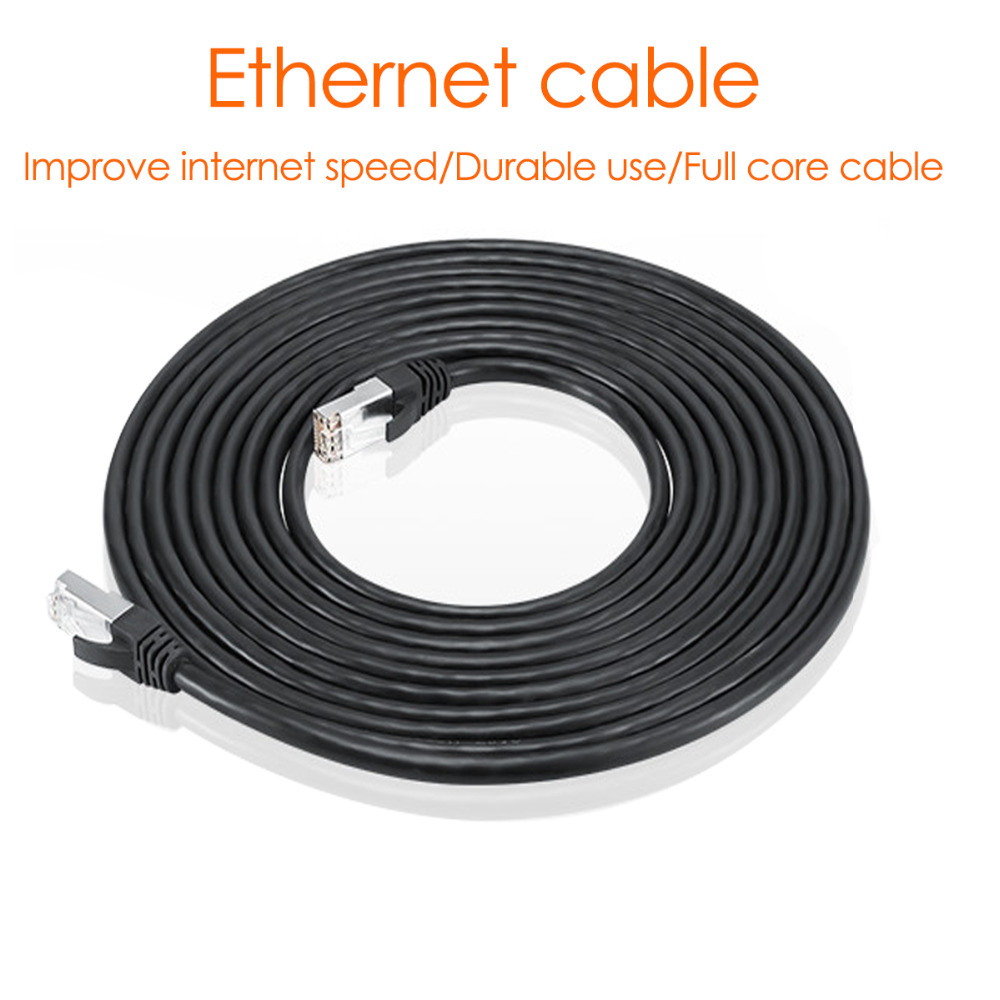 Ethernet Cable Rj45 Cat5 Lan Cable Utp Rj 45 Network Cable For ...