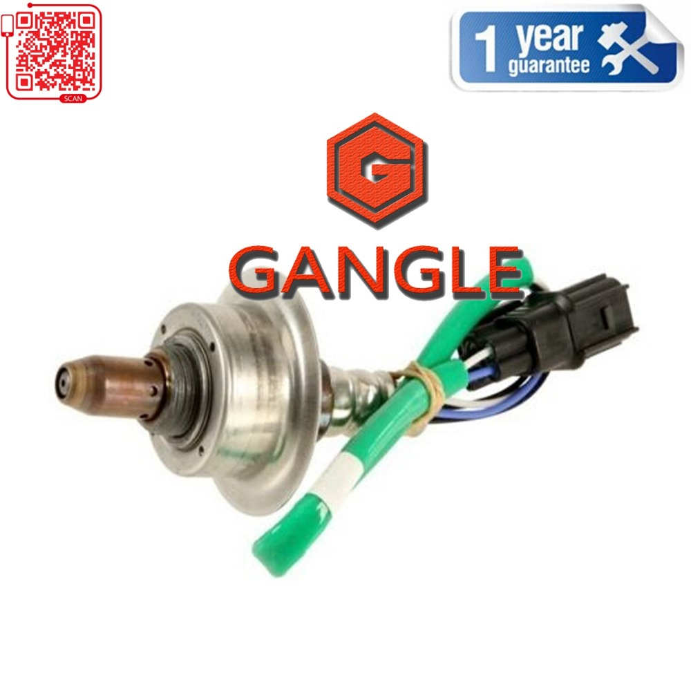 For 2009-2014 ACURA TSX Oxygen Sensor Air Fuel Sensor GL-14091  234-9091 36531-R40-A01