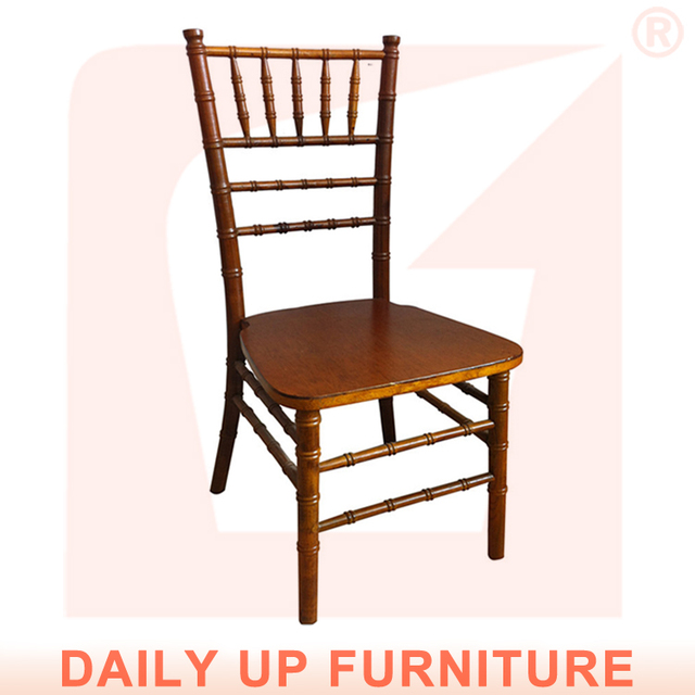 Chiavari Chairs Wholesale Dining Chair Set Of 2 Stackable Wood Tiffany Hotel Wedding Banquet