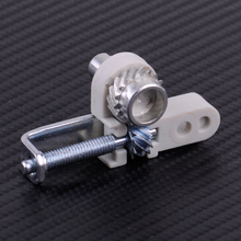 LETAOSK New Chainsaw Chain Adjuster Tensioner Adjustment Screw fit for Stihl 021 023 025 MS210 MS230 MS250