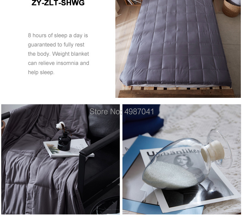 Weighted-blanket_15_02
