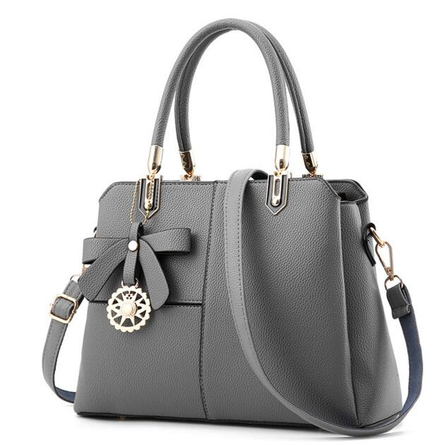 leather handbag (12)