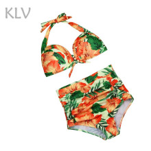 ed47cf62a8cd1 Buy blossom swimwear and get free shipping on AliExpress.com