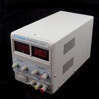 220 v linear notebook handy wartung power amperemeter einstellbare dc-netzteil 30 v 5A digital display