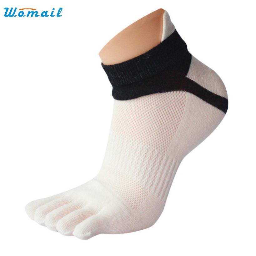 Amazing 1 Pair Summer Men Sockss