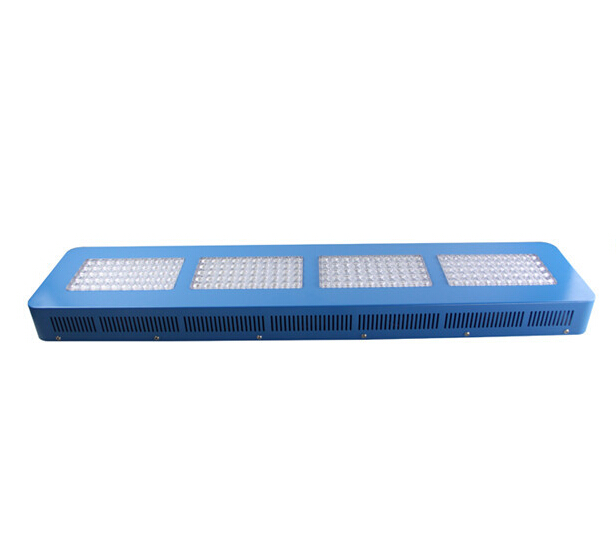 watt led grow light 5w chip led grow light panel for big greenhouse