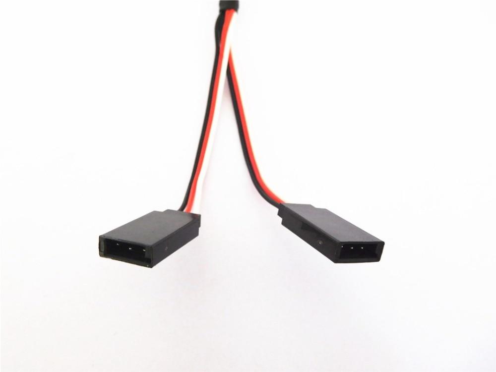 Ziemlich Cm 5 Draht Kabel Ideen - Die Besten Elektrischen Schaltplan ...