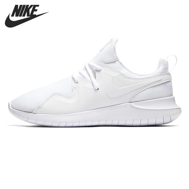 8097b322c0c Original New Arrival 2018 NIKE TESSEN Women s Running Shoes Sneakers ...