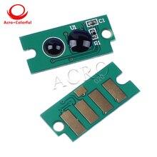 DocuPrint CP405 CM405F cm405 CT350983 printer cartridge reset drum chip for Xerox cp405 все цены