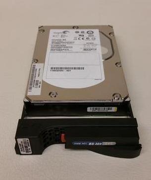 3 года гарантии 100% Новый и оригинальный 005048811 400 ГБ 10 К SAS AX-SS10-400 AX4-5 cm589