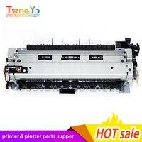 100% протестированная фузер сборка для HP P3015 RM1-6319-000CN RM1-6319-000 RM1-6319 RM1-6274-000 RM1-6274-000CN части принтера