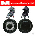 Maclaren stroller wheels accessories QUEST VOLO wheel baby carriages pram cochecito bebe car accessories accessoire poussette