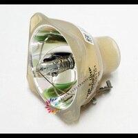 FREE SHIPMENT Original Projector Lamp Bulb UHP200 150W NP03LP NP08LP NP09LP For NP41 NP43 NP52 NP54