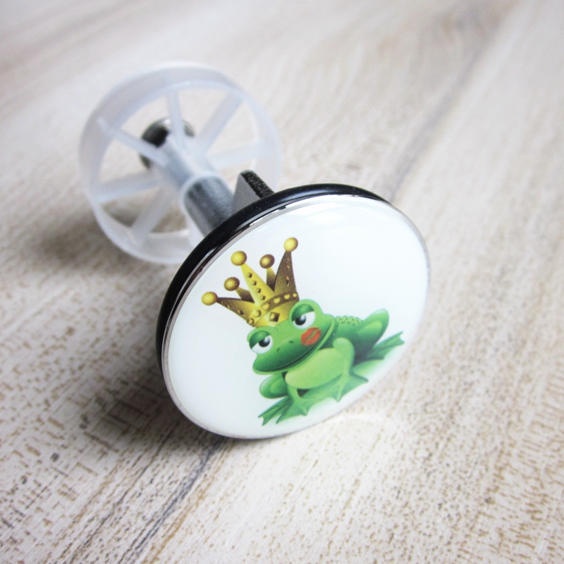 Bathroom sink stopper bath product 40mm small Europe ...