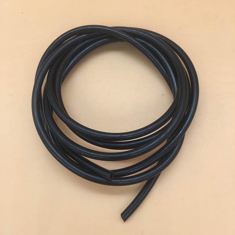 50M 3 2mm 4 3mm 5 3mm 6 4mm UV ink tube ink hose pipe ink