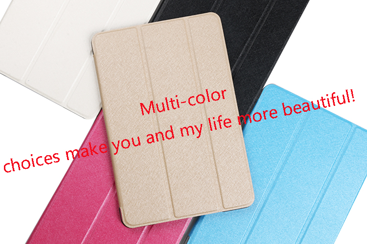 QIJUN Flip A2232 10.2 iPad Apple (2019) inch Case Cover A2200 A2198 7th 10.2 For inch