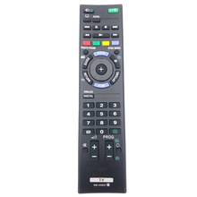 RM-ED057 Remote Control for SONY TV KDL-60R520A
